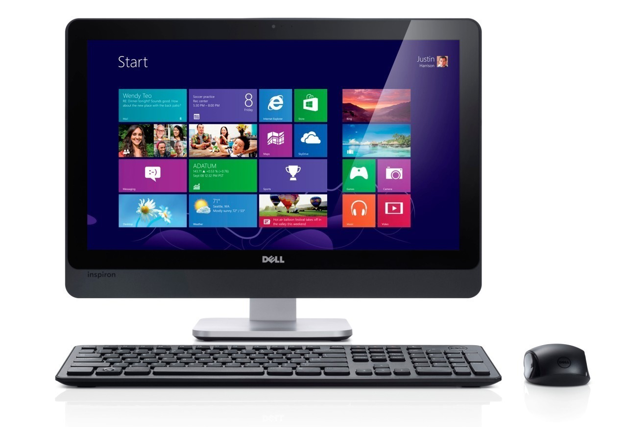 Dell_all_in_one.jpg